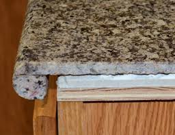 countertop overlays or mini slabs pertaining to granite covered countertops prepare 3