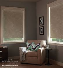 Room Darkening  Blinds U0026 Shades  TargetRoom Darkening Window Blinds