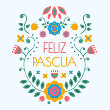 Image result for pascua