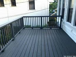 best deck paint ideas outdoor reviews
