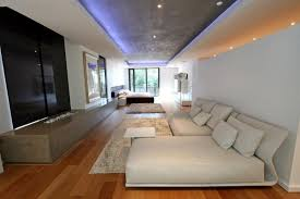 Contemporary house furniture Internal Luxury And Large Contemporary House Bedroom Youtube Luxury And Large Contemporary House Bedroom Home Building