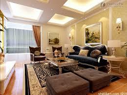living room ceiling lighting. living room ceiling lights light wars lighting g