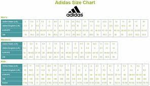 2017 Adidas Cosmic M Boost 36 45 Aq2187 For Sale Sports