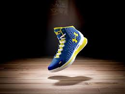 under armour shoes stephen curry. under armour and stephen curry had a huge debut during nba all star weekend as the superstar point guard\u0027s first signature shoe, one, shoes t