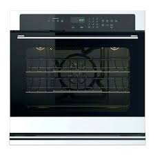 cuisinart self clean how to clean convection oven self cleaning convection oven how to clean convection