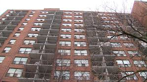 Tchc My Chart Changes Could Be Coming To Subsidized Housing Wait List In
