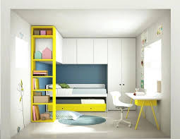 childrens fitted bedroom furniture. Modular Childrens Bedroom Furniture Fitted