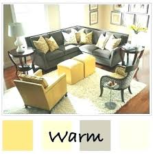 grey and yellow living room rug grey and yellow living room rug teal yellow gray living room full size of living and grey and yellow living room rug