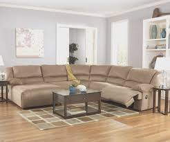 best living room furniture orlando inspirational home decorating wonderful under design ideas