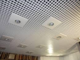 glue up ceiling tiles uk glue up tin ceiling tiles glue up ceiling tiles menards glue up ceiling tiles