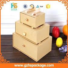 Cardboard Storage Box Decorative Cardboard Storage Box Decorative Large Decorative Storage Boxes 72