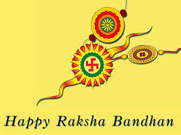 best rakhi ideas rakhi rakhi images  essay on raksha bandhan happy raksha bandhan raksha bandhan images rakhi images raksha