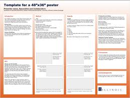 Writing a Literature Review  handout Springer Link