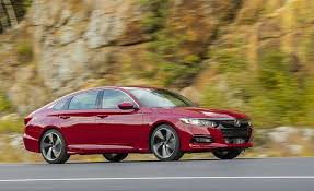 2018 honda accord pictures. modren pictures style and substance inside 2018 honda accord pictures i