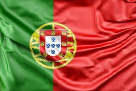 Estalla bomba en Portugal