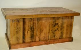 barn wood kitchen table cheap rustic coffee tables barnwood coffee table barn wood coffee table reclaimed wood accent table barn wood picnic table reclaimed wood nesting tables salvaged wood