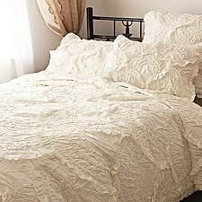 33 homey ideas anthropologie knock off bedding rivulets knockoff designs georgina