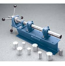 hydraulic sample extruder hydraulic sample extruder g 116 hm 524 g 116 hm 524 hoskin scientific supplier of testing and monitoring instrumentation to sample extruder