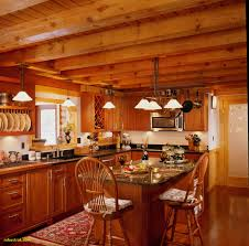 log home kitchens luxury log cabin kitchen designs log home kitchen design ideas log home