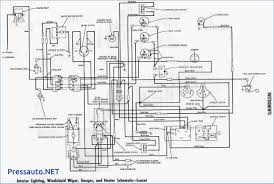 krone phone socket wiring diagram kwikpik me krone block wiring diagram at Krone Wiring Diagram