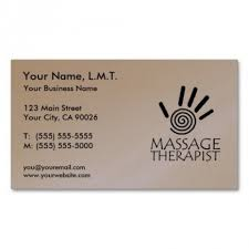business card office business cards office depot lmt business cards images business card