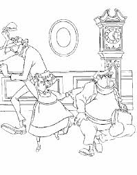 holiday coloring pages cruella de vil coloring pages 101 dalmatians coloring pages coloringpages1001