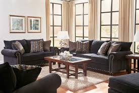 Living Room Couch Sets Discount Living Room Furniture Couches Loveseats Sofa Sectionals