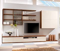 wall cabinets living room furniture. Simple Living Modular Media Wall Units Amar Wharfside Contemporary Furniture Inside  Design 0 On Cabinets Living Room