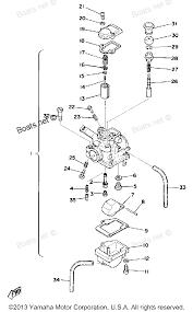 taotao 125d wiring diagram wiring diagram byblank chinese atv wiring diagram 110 at Taotao Ata 125 Wiring Diagram