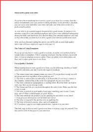 How To Create Cover Letter Memo Example What Makes A Great Cover