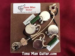 sg wiring harness wiring diagrams best sg gibson epipone prebuilt wiring harness upgrade kit gibson guitar wiring sg wiring harness
