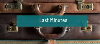 Last Minute Nederland, travelBird Last Minute Nederland - Goedkoop op vakantie in, nederland Last minute, hotel - Kortingen tot 80!