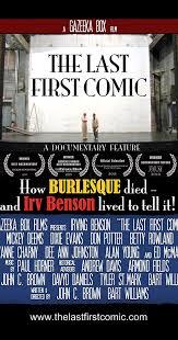 dixie flyers docum the last first comic 2010 imdb