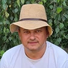 Artur Ostrowski (@OstrowskiArtur)   Twitter