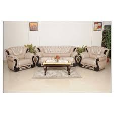 fabric sofa set. Modern Fabric Sofa Set A