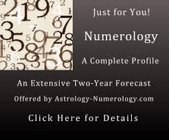 Numerology Cycles Personal Years Life Path Periods