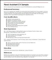 Simple Cv Examples Uk Cv Examples For Retail Jobs Uk Beautiful Photos Free Cv