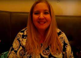 "Cindy Maloney ☘️🎉🥳☘️ on Twitter: ""thanks! :)… """