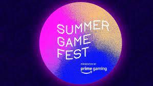 Summer Game Fest: Ab 20 Uhr live im Auftaktstream • Eurogamer.de