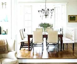 dining room area rugs dining room area rugs ideas rug in dining room or not best