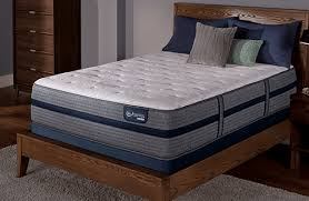 mattress firm beds. Delighful Beds Memory Foam Hybrid Intended Mattress Firm Beds R