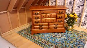 Dollhouse furniture 1 12 scale Craftsman Mission dollhouse Miniature 112 Scale Furniture Ebay Haul Aliexpress dollhouse Miniature 112 Scale Furniture Ebay Haul Youtube