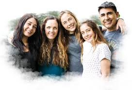 Bipolar group home teen