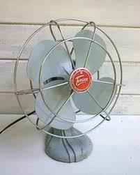 fan on sale. summertime sourcelist: fancy fans fan on sale t