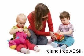 Dublin Dublin Ireland Babysitter Nanny Ireland Free Ads