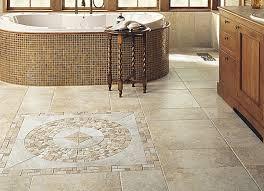tile flooring. Plain Flooring Carpet Engineered Hardwood Laminate Flooring Ceramic Tiles Vinyl  Discount Wooden Inside Tile Flooring F