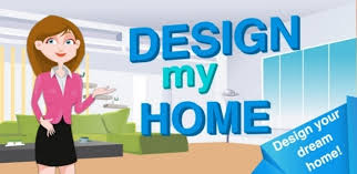 dream home design game dream stunning dream home design game