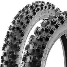 Motocross Tires Ebay