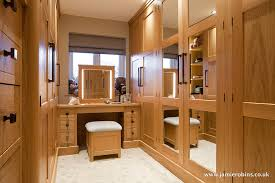 dressing room furniture. Dressing Room Furniture Oak 2 Image 5 Of 9 Within Ideas R