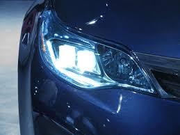 File:2014 Toyota Avalon Quadrabeam Headlamp.jpg - Wikimedia Commons